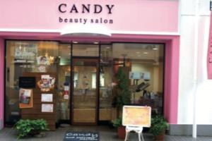 Candy 笹塚店